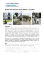 thumbnail of 170116_AM&G_Kurzbeschrieb
