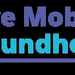 logo_aktive_mobilitaet_gesundheit_d