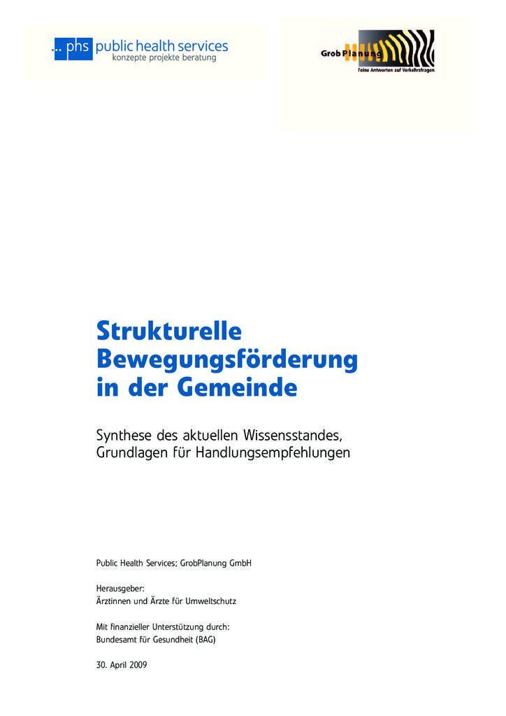 thumbnail of strukturelle_bewegungsfoerderung_in_der_gemeinde_2009