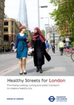 thumbnail of Healthy-streets-for-london