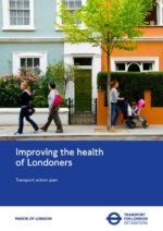 thumbnail of improving-the-health-of-londoners-transport-action-plan