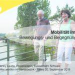 thumbnail of 180920Tafers_Begegnung_Begehung_Leuba