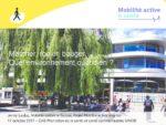 thumbnail of 171017_CAS UNIGE_Presentation_JL
