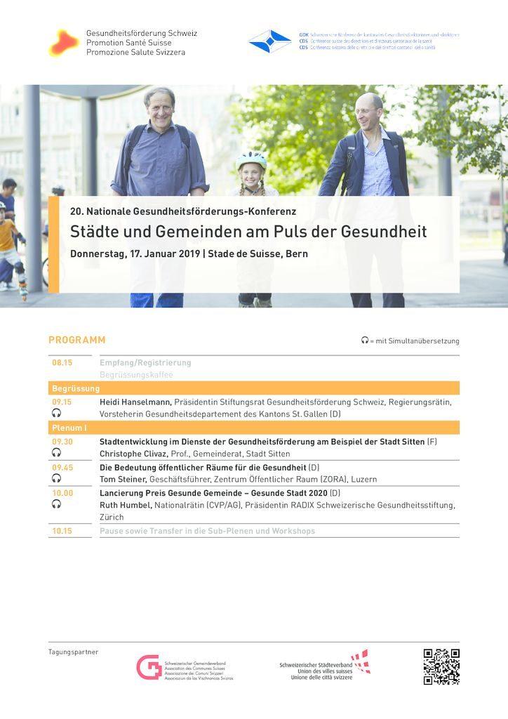 thumbnail of GFK2019_ProgrammPDF_D_Web