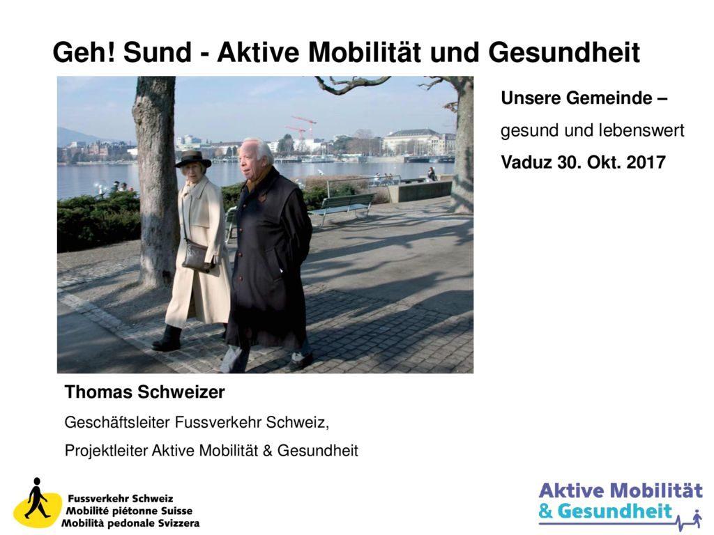 thumbnail of AM&G_Vaduz_20170130
