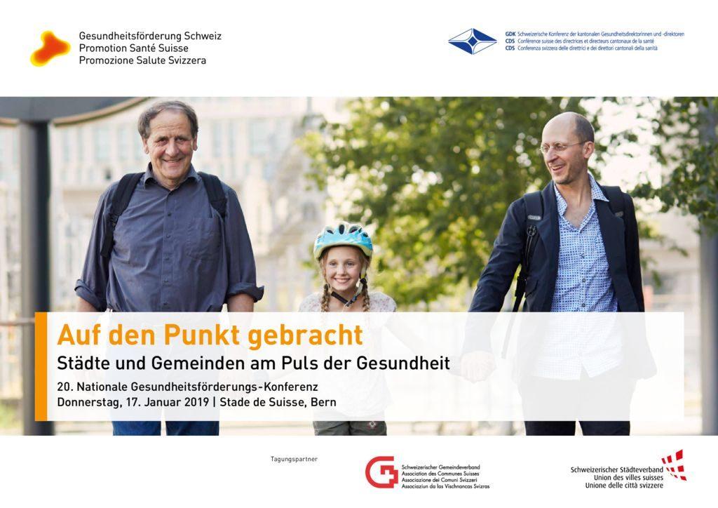 thumbnail of GFK2019_Ergebnisbericht_Auf den Punkt gebracht_D
