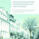 thumbnail of messung_und_erfassung_der_fußgängerfreundlichkeit_in_essen_2017_xs