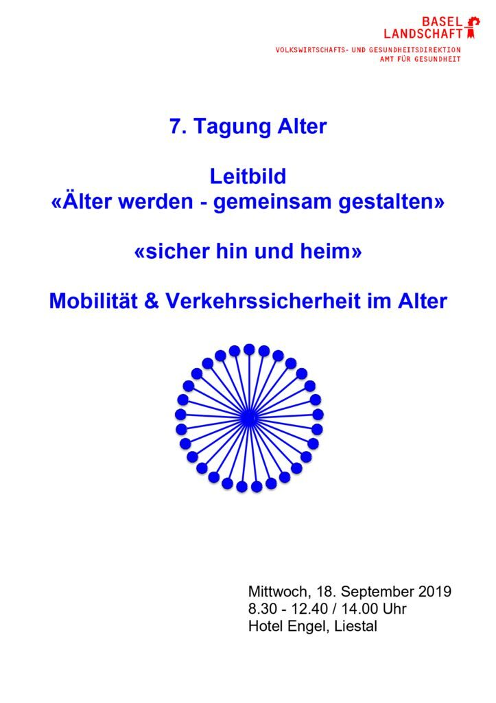 thumbnail of Flyer-7.-Tagung-Alter-«sicher-hin-und-heim»
