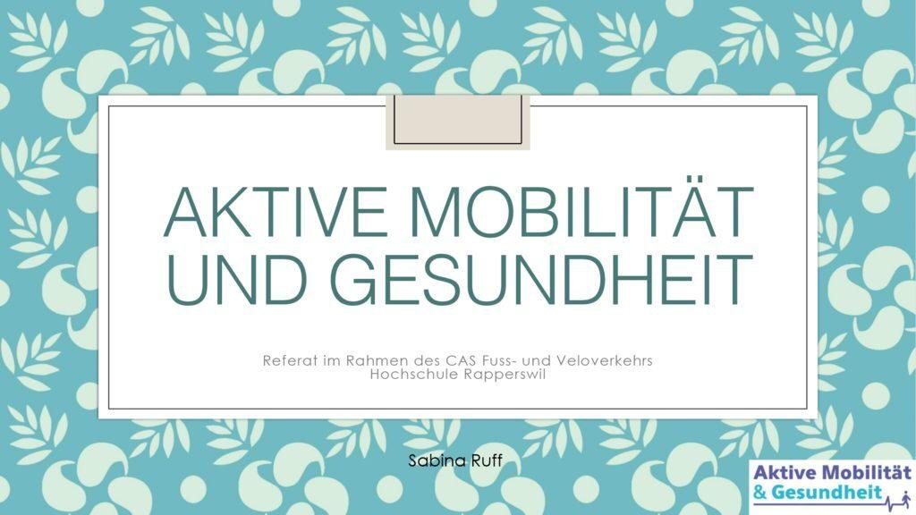 thumbnail of Gesundheit und Bewegung_low