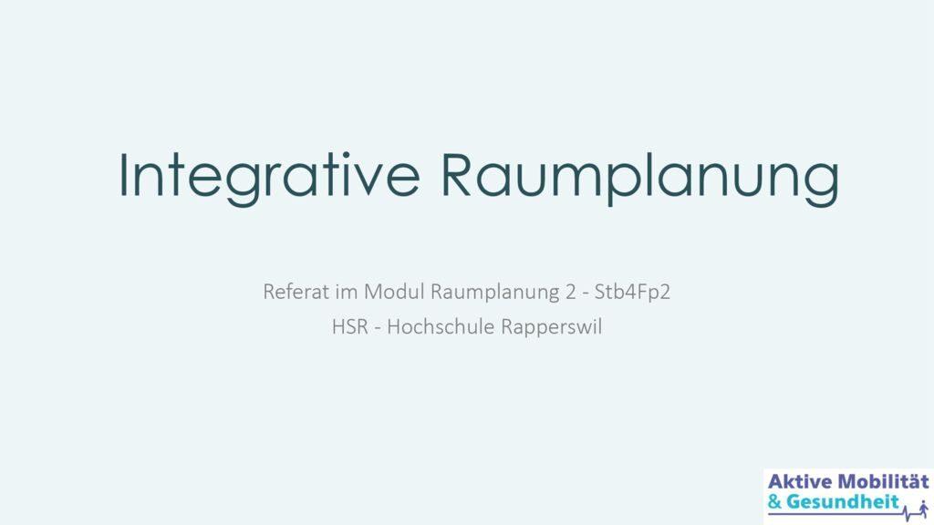 thumbnail of 14.10.19 Gesundheit und Bewegung