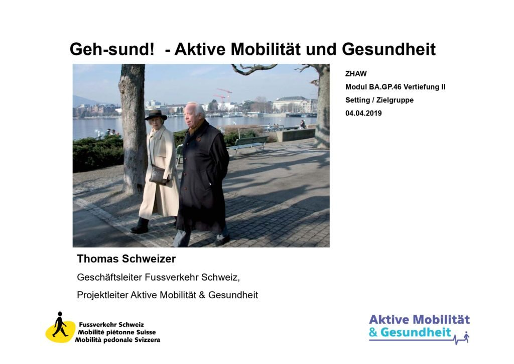 thumbnail of 1_AktiveMobilität_Gesundheit_ZHAW_20190404