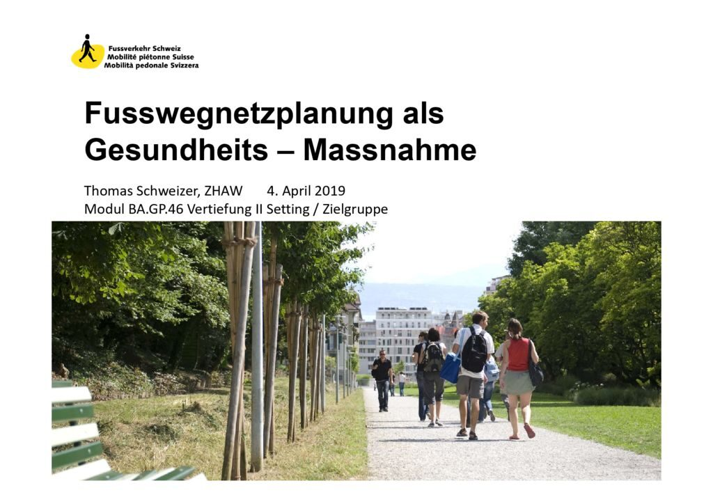 thumbnail of 2_AktiveMobilität_Gesundheit_ZHAW_20190404
