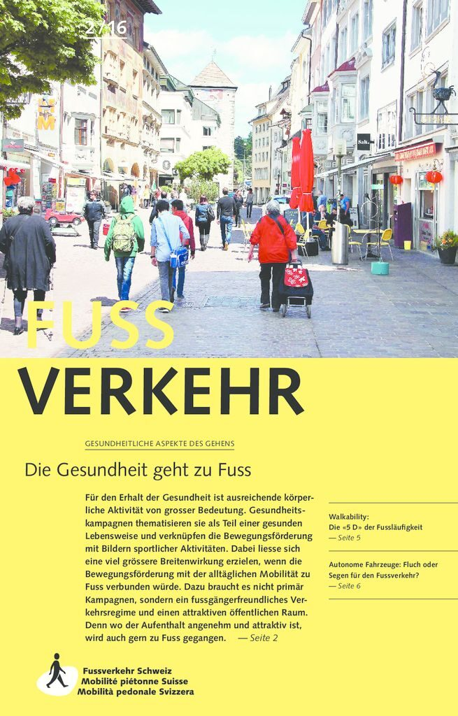 thumbnail of Fussverkehr_Bulletin_02_16_WEB-3