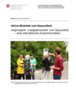 thumbnail of 191126_KOMO_Schlussbericht_AMG